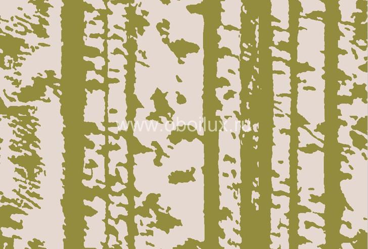 Шведские обои Eco,  коллекция Wall, артикул2615