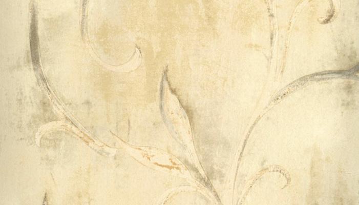 Американские обои Fresco,  коллекция Elegant, артикулSZ001470