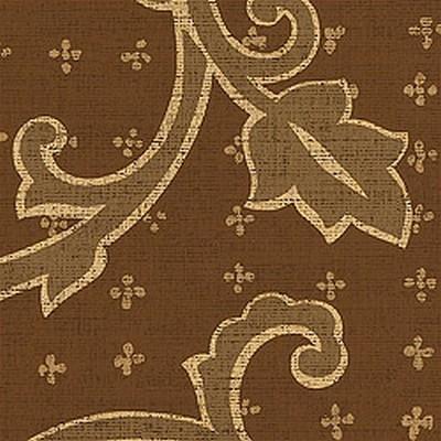 Американские обои Thibaut,  коллекция Waterlily, артикулT1123