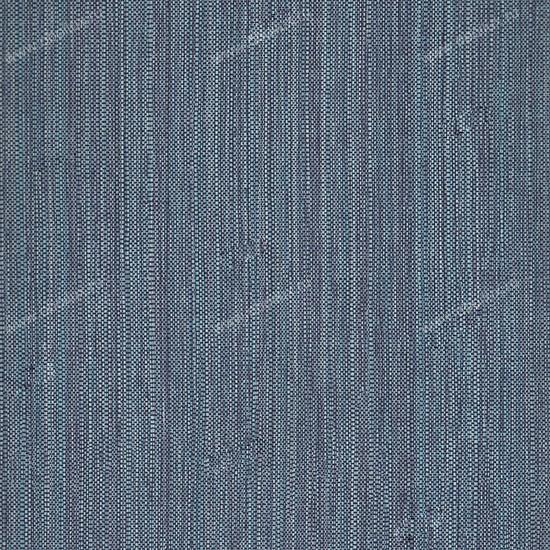 Французские обои Elitis,  коллекция Nirvana, артикулVP630-17