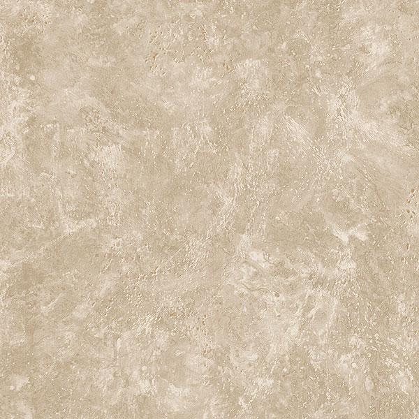 Канадские обои Aura,  коллекция Texture Style, артикулTX13223