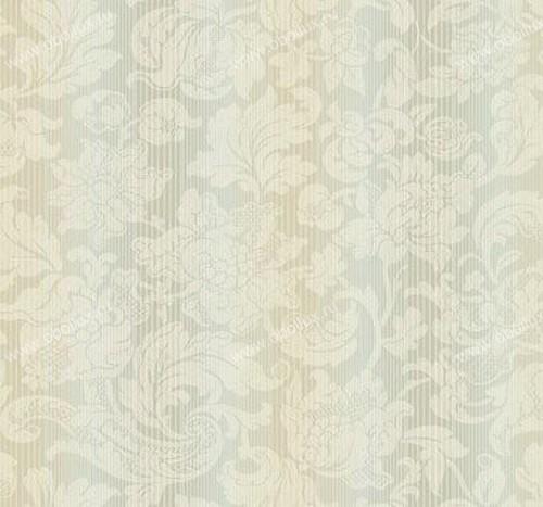Канадские обои Aura,  коллекция Vintage Rose, артикул922851