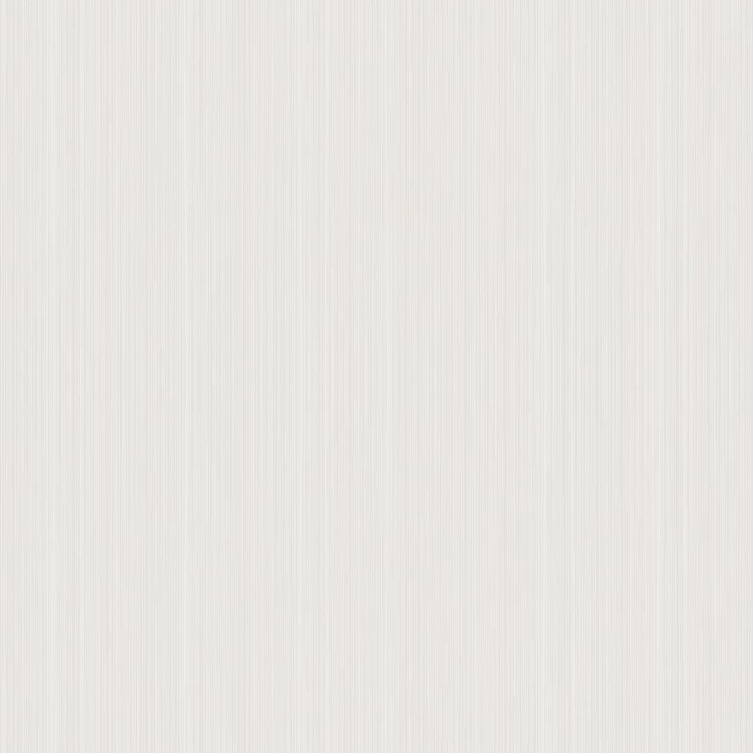 Шведские обои Eco,  коллекция Stripes and Squares, артикул1704