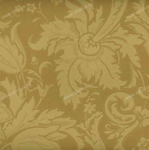 Американские обои Ralph Lauren,  коллекция Luxury Textures, артикулLWP50955W