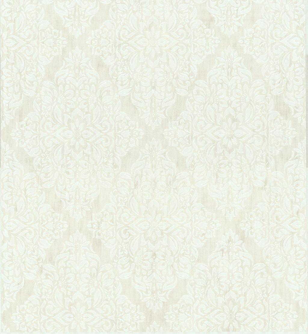 Итальянские обои Estro,  коллекция Barcelona, артикулBL31901