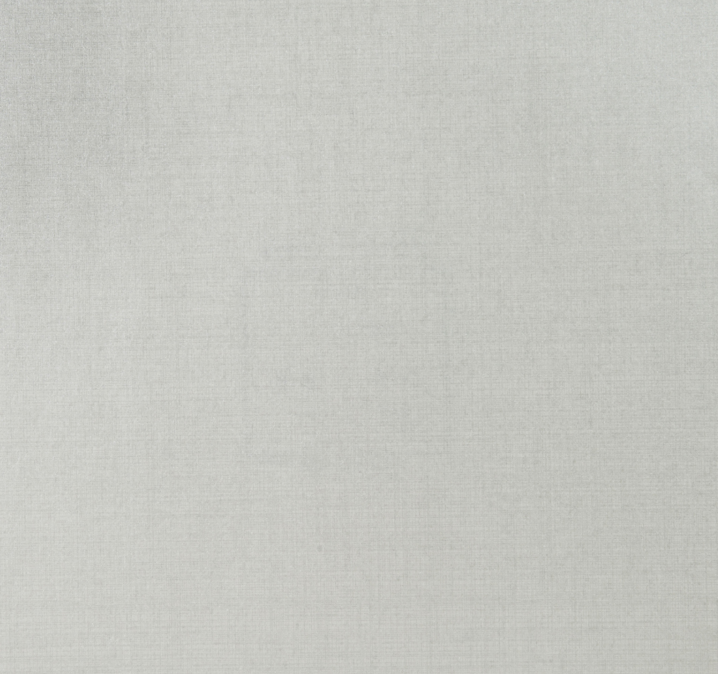Итальянские обои Portofino,  коллекция PortoVenere, артикул195033