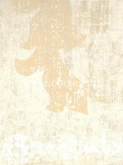 Американские обои York / Antonina Vella,  коллекция Antonina Vella - Operetta II, артикулOR3558