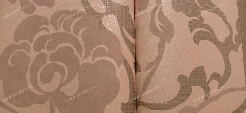 Немецкие обои Marburg,  коллекция Opulence Giulia, артикул51344