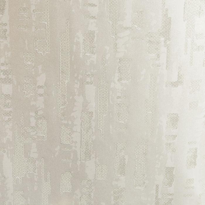 Обои  Eijffinger,  коллекция Venue, артикул342001