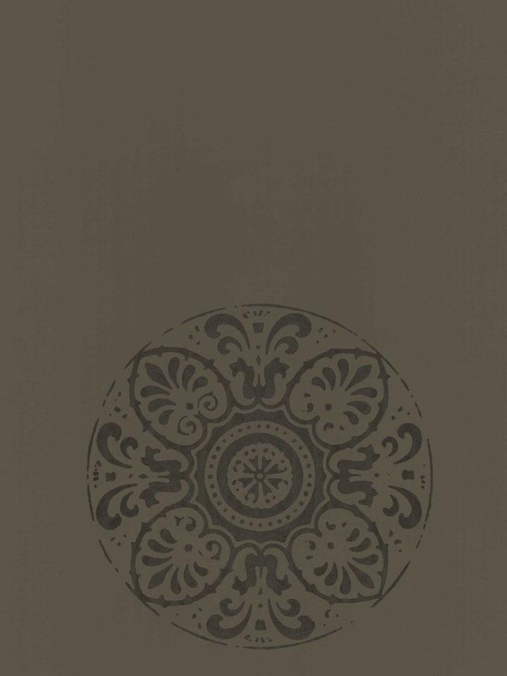 Американские обои York,  коллекция Stacy Garcia - Luxury Wallpaper II, артикулGS4733