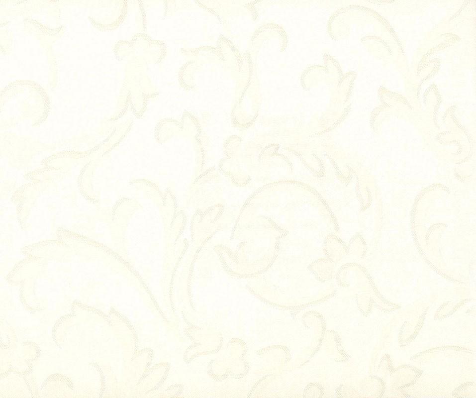 Итальянские обои Giardini,  коллекция Phlora & Phauna, артикулCF8218