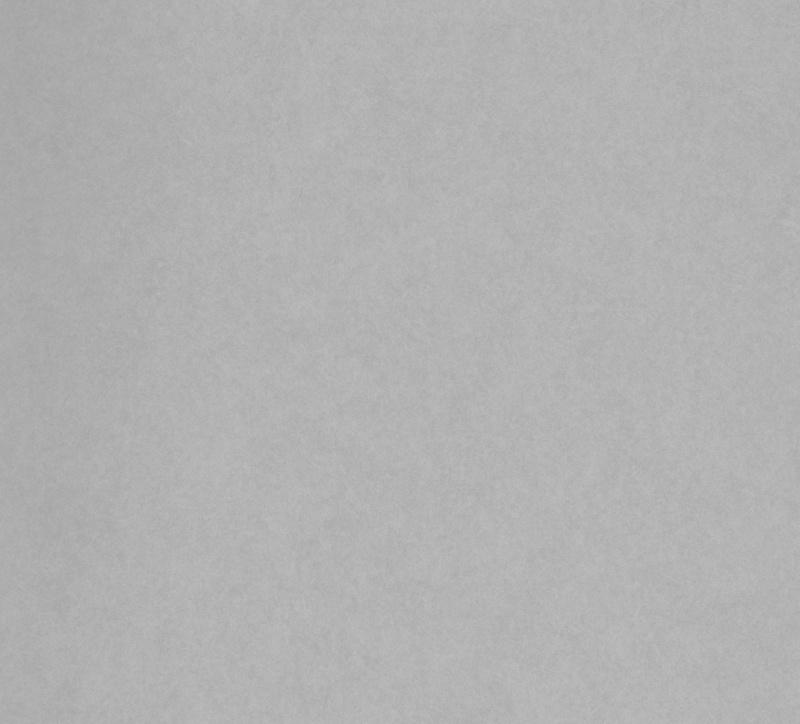 Бельгийские обои Arte,  коллекция Le Corbusier, артикул20520