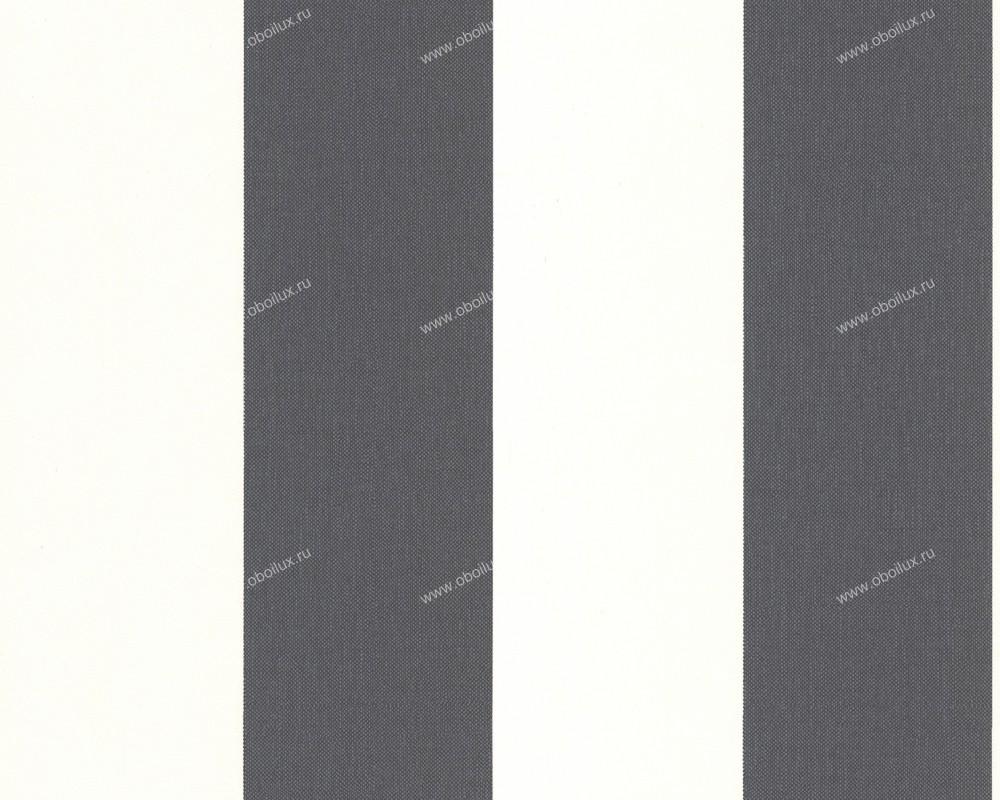 Немецкие обои A. S. Creation,  коллекция White & Colours, артикул179050