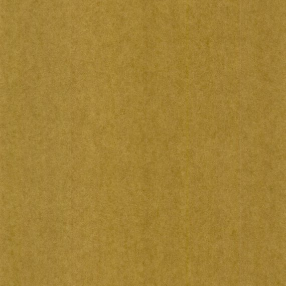 Немецкие обои Fuggerhaus,  коллекция Byzantium, артикул4788-12