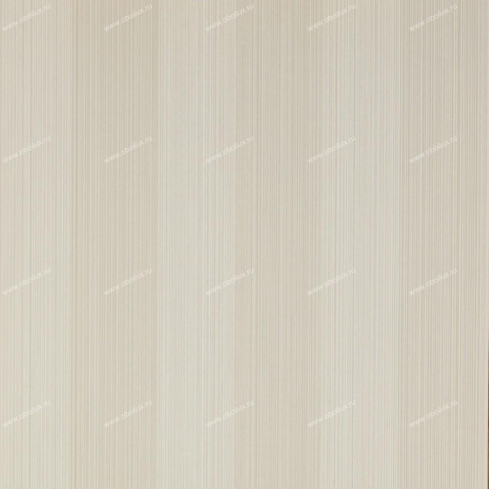 Английские обои Colefax and Fowler,  коллекция Chartworth Stripes, артикул07907-21