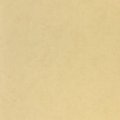 Немецкие обои Marburg,  коллекция Nymphee, артикул76619