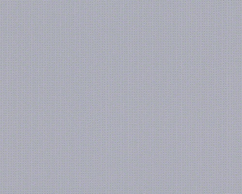 Немецкие обои A. S. Creation,  коллекция Schoner Wohnen VI, артикул94369-3