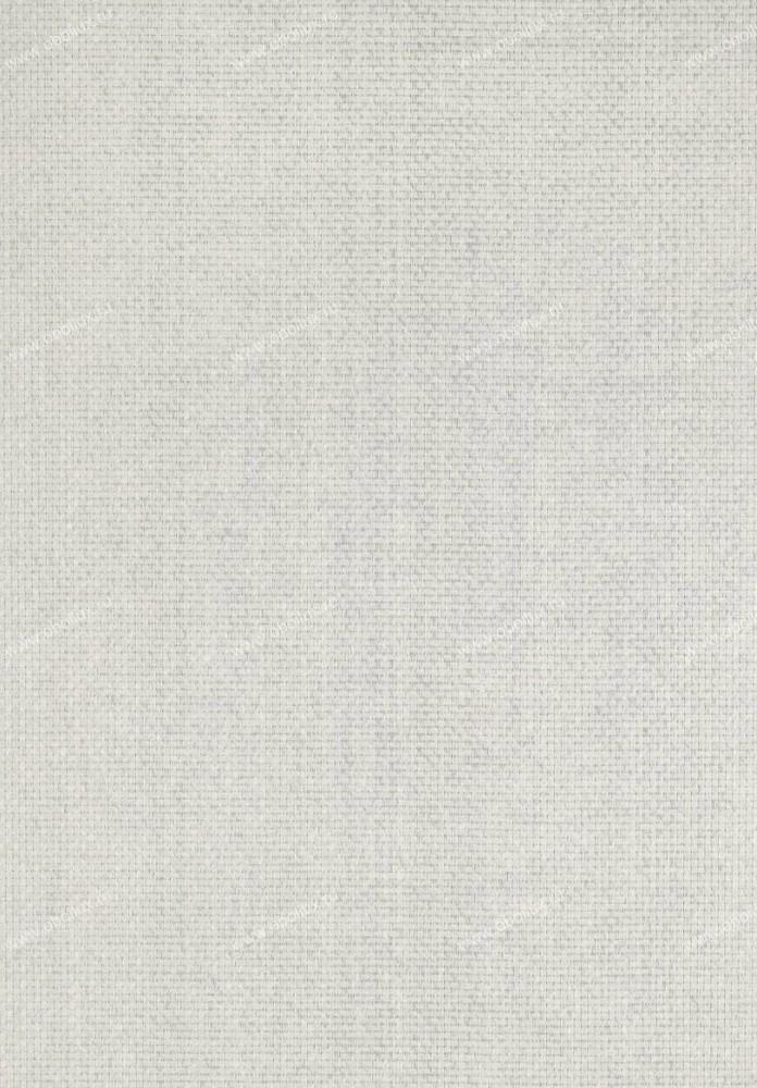 Американские обои Thibaut,  коллекция Menswear Resource, артикулT1002