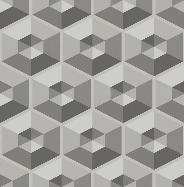 Немецкие обои KT-Exclusive,  коллекция 3D Wallpapers, артикулTD30500