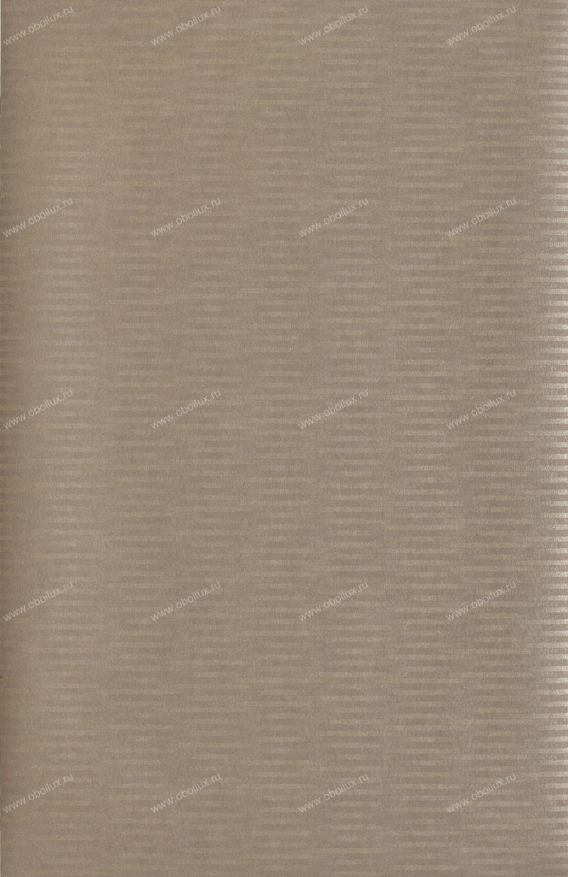 Французские обои Casadeco,  коллекция Fusion, артикулFSN17941302