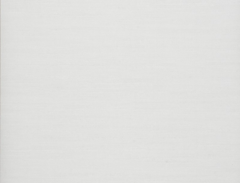 Тайские обои Jim Thompson,  коллекция Scarlet Letter, артикулW01031/01