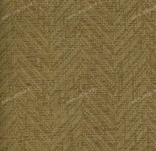 Американские обои Ralph Lauren,  коллекция Textures III, артикулLWP17540W