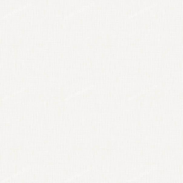 Шведские обои Eco,  коллекция White, артикул1043