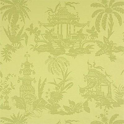 Американские обои Thibaut,  коллекция Tea House, артикулT5339