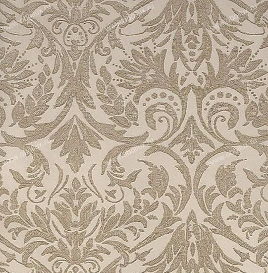 Американские обои Wallquest,  коллекция Sanremo, артикул985-54528