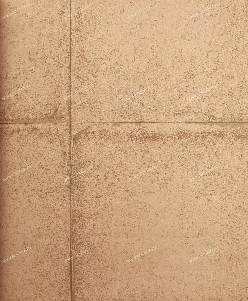 Бельгийские обои Khroma,  коллекция Back To Nature, артикулSQU403