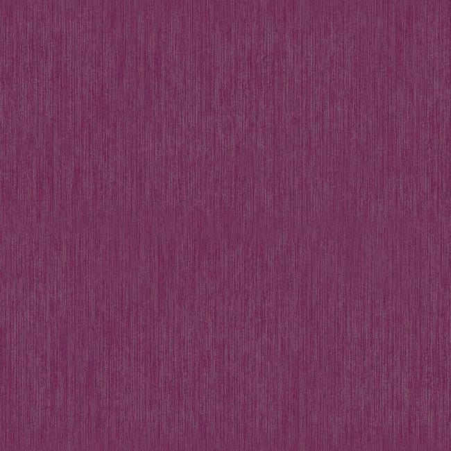 Американские обои York,  коллекция Texture Portfolio, артикулTT6169
