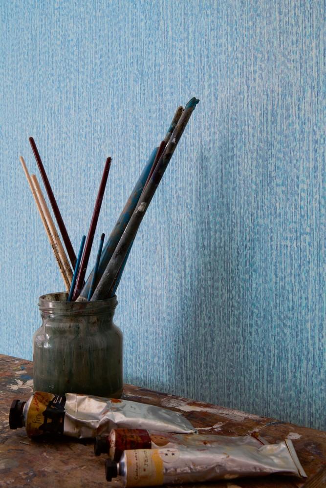 Бельгийские обои Grandeco,  коллекция Painterly, артикулPY1108
