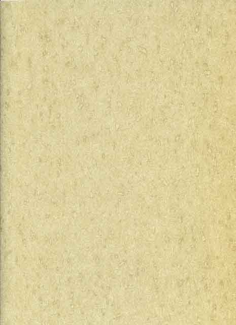 Американские обои Prestigious,  коллекция Pure, артикул1928-476