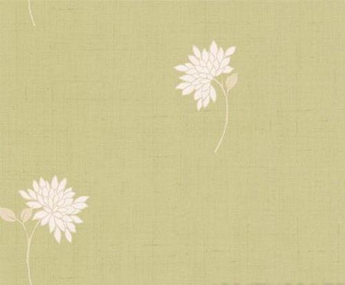 Американские обои Wallquest,  коллекция Sandpiper Studios - Mimosa, артикулKY50203