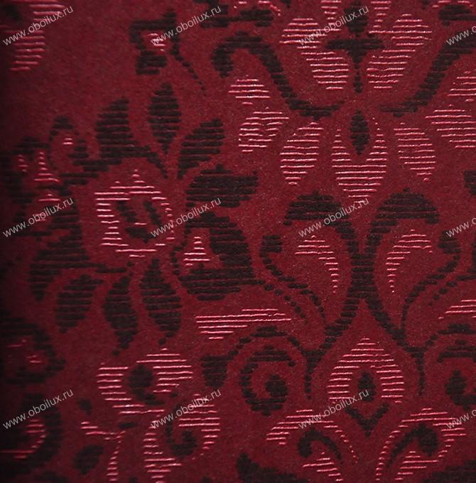 Бельгийские обои Khroma,  коллекция Piano, артикулPIA304