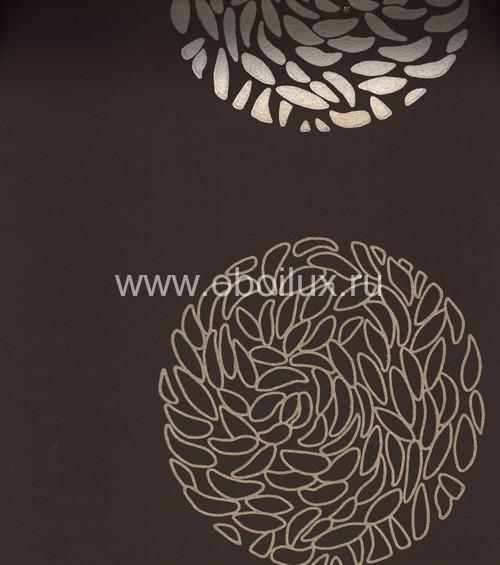 Английские обои Kandola,  коллекция First Love, артикулw1420-05-246