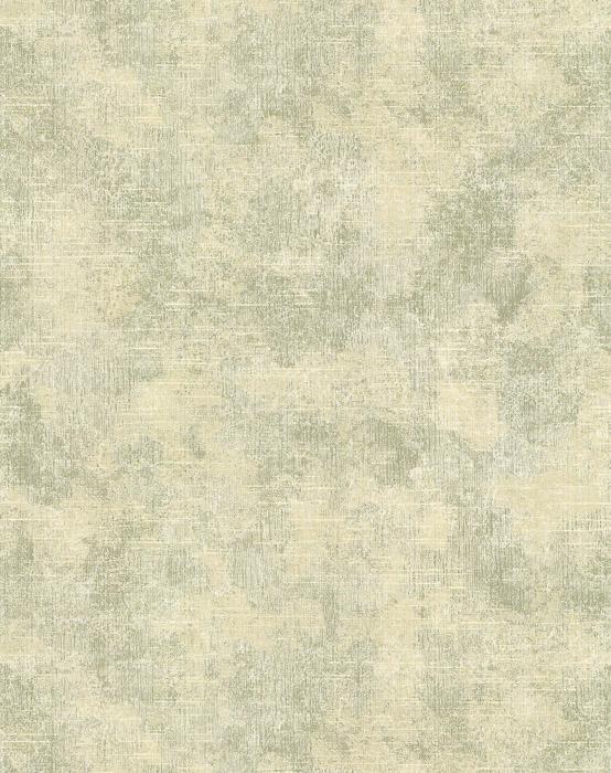 Английские обои Chelsea Decor,  коллекция Bramhall, артикулCD001361