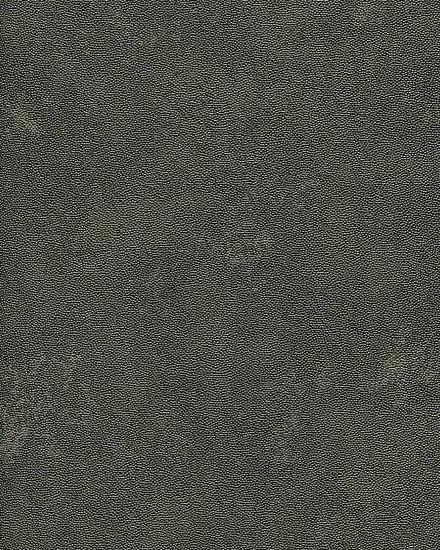 Английские обои Fine Decor,  коллекция Geo, артикулDL31202