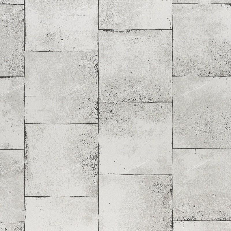 Американские обои Ralph Lauren,  коллекция Century Club Textures, артикулLWP65411W