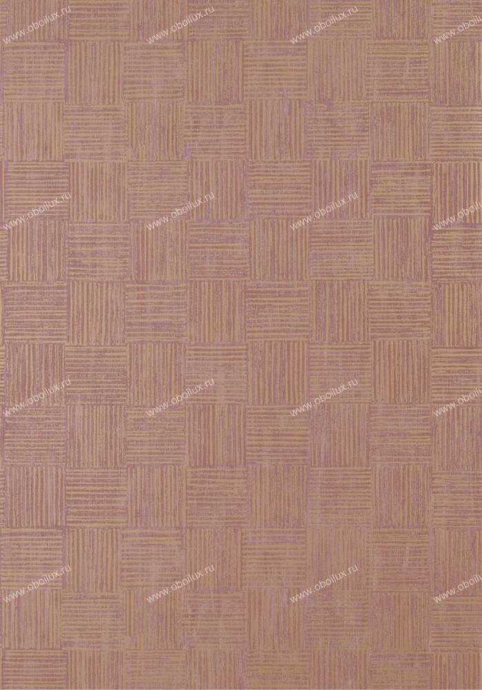 Американские обои Thibaut,  коллекция Artisan, артикулT710