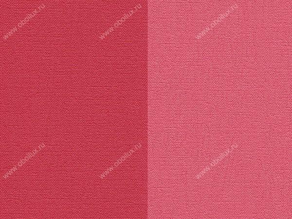 Обои  Eijffinger,  коллекция Stripes Only, артикул372057