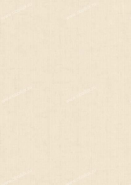 Английские обои Father & Sons,  коллекция Chateu De Balleroy, артикул301-66968