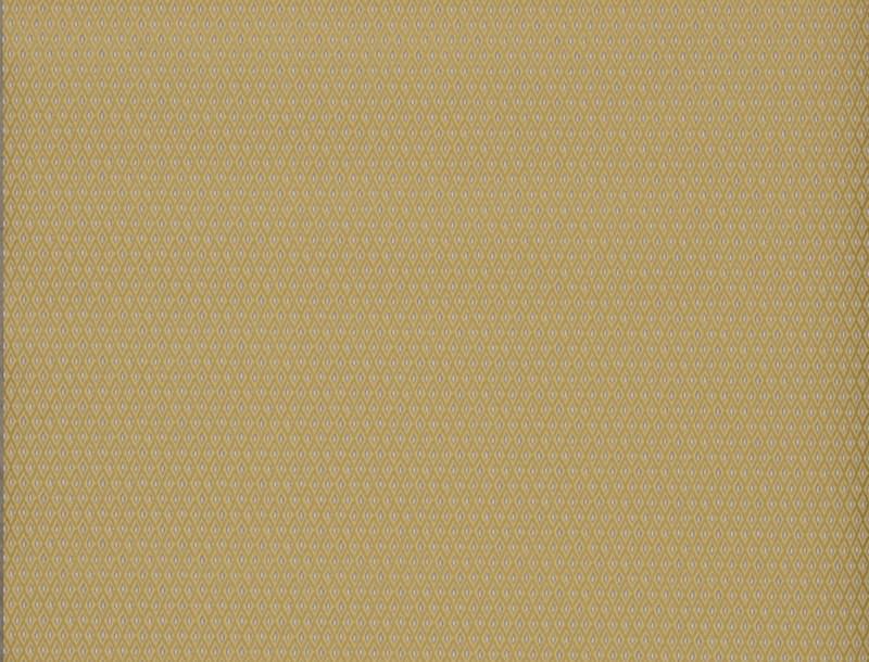 Тайские обои Jim Thompson,  коллекция Scarlet Letter, артикулW01030/05