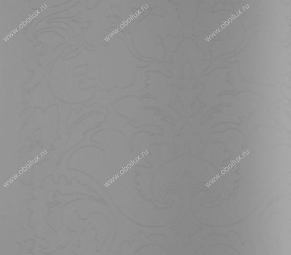Обои  Eijffinger,  коллекция Bijoux, артикул382044