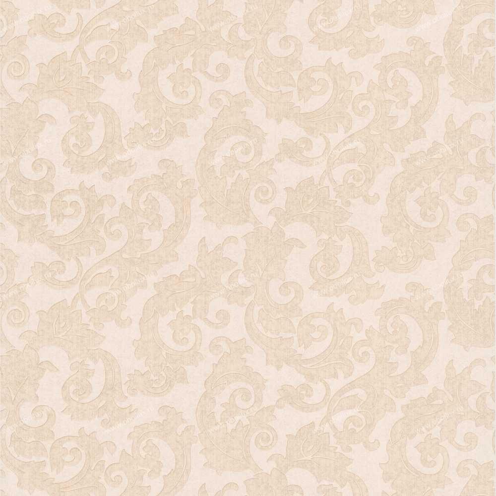Американские обои Fresco,  коллекция Simply Satin, артикул990-65007