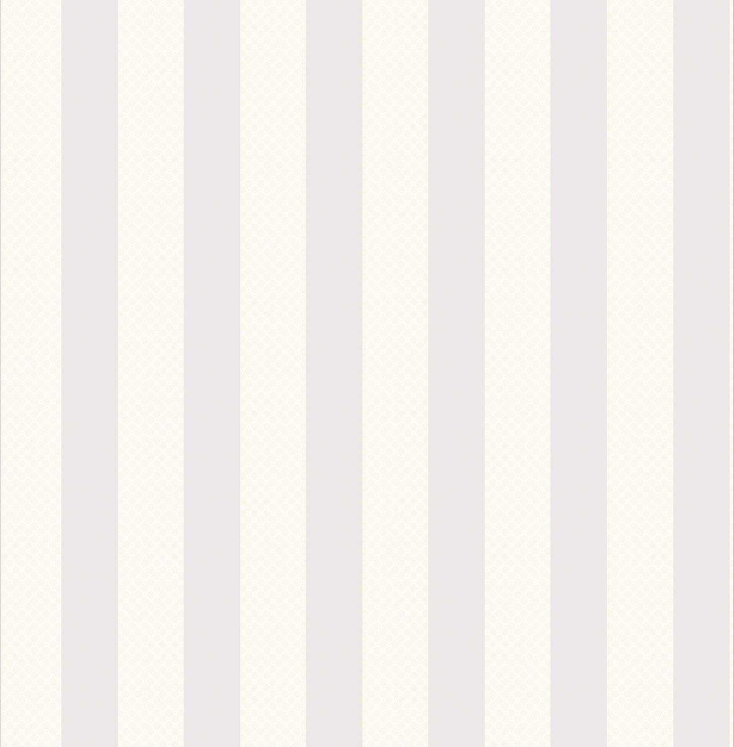 Английские обои Fine Decor,  коллекция Avington House, артикулFD23209