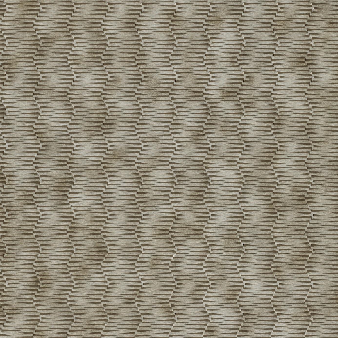 Английские обои Zoffany,  коллекция Cascade Vinyl, артикул312158