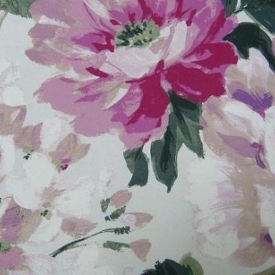 Испанские обои Vilber,  коллекция Fresh Flowers, артикулW450012W08