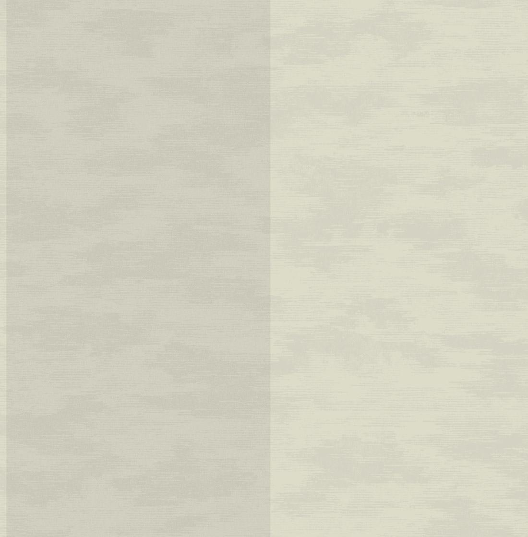 Американские обои Wallquest,  коллекция Watercolor Florals, артикулMF21406