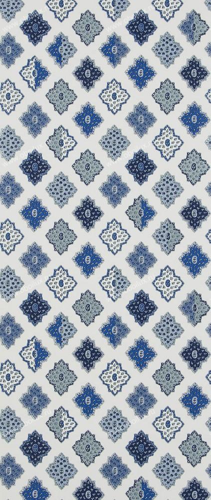 Английские обои Designers guild,  коллекция Christian Lacroix - Carnets Andalous, артикулPCL012/04